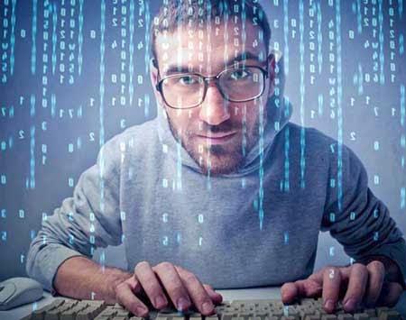 программирование людей