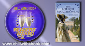 The Fourth Marchioness by Jayne Davis