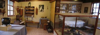 museo Schafferer