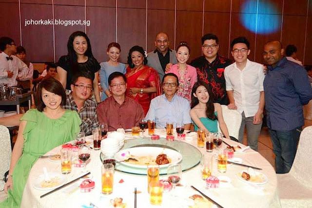 Singapore-Blog-Award-2014-Winner-Interview-OMY-My-Paper