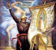 MEXICO - 1810: ¡ABAJO EL MAL GOBIERNO!