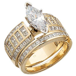 gold royal wedding Diamond Wedding Ring Diamond Wedding Ring Sets