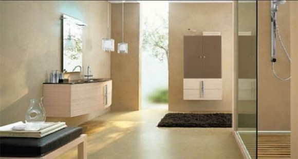 C mo remodelar el ba o ideas ba os y muebles for Remodelacion de banos pequenos modernos