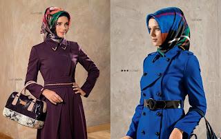 armiine 2013 2014 sonbahar k%C4%B1%C5%9F elbise pardes%C3%BC modelleri.jpg26 armıne 2013 2014 sonbahar kış kap pardesü modelleri,armine 2014 kombin modelleri,armine pardesü 2014