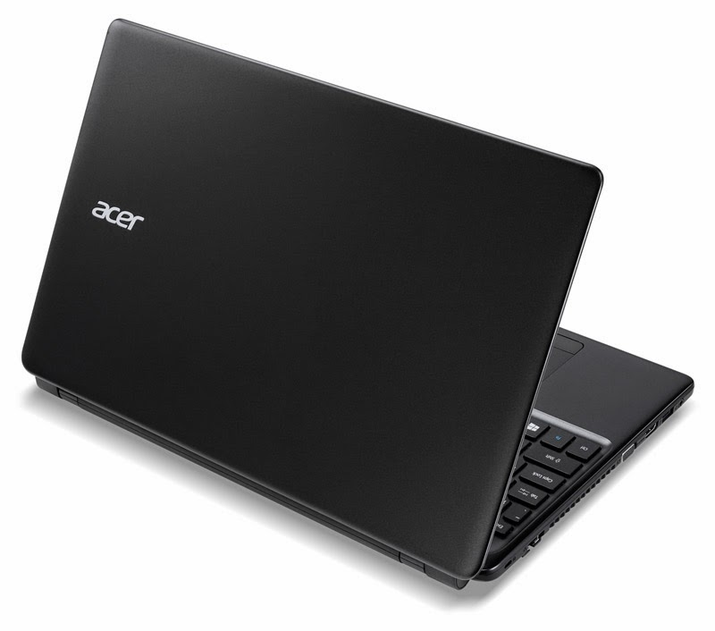 Acer Aspire E1-470 Driver Download for windows 7, windows 8 and windows 8.1 64 bit
