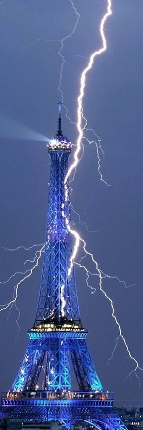 Amazing Lightning Pictures Pictures, Images ... - Photobucket
