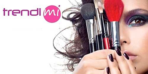 estudiar maquillaje en trendimi