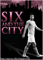Dzeko six and the City