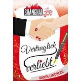 http://www.amazon.de/Vertraglich-verliebt-Liebesroman-Karin-Lindberg-ebook/dp/B0183NQW1Q/ref=sr_1_1?s=digital-text&ie=UTF8&qid=1449269453&sr=1-1&keywords=Vertraglich+verliebt