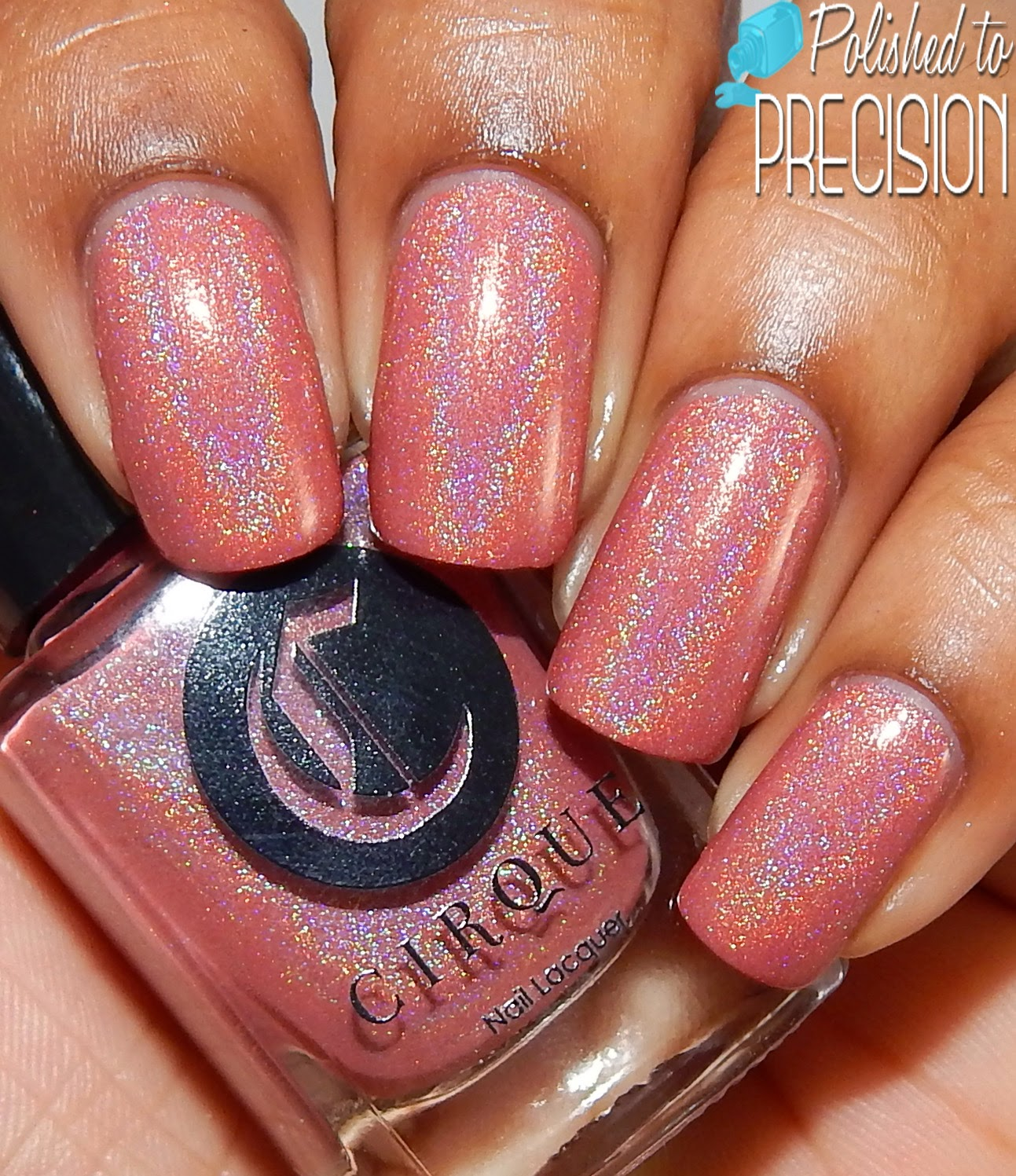 Cirque-Colors-Luminous-Owl