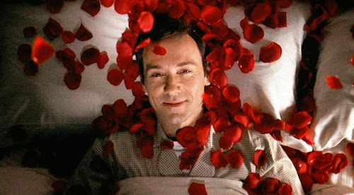 big dreams tiny pocketbook american beauty so last semester for my film class we had to write an essay on american beauty i was going through my google drive docs and found this so i thought i d