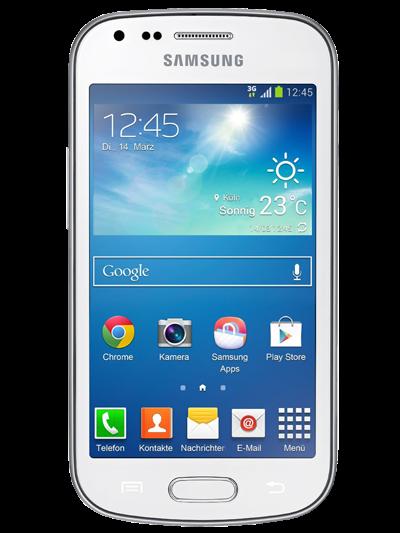 Tai iOnline cho dien thoai Samsung Galaxy
