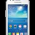 Tải iOnline cho điện thoại Samsung Galaxy miễn phí