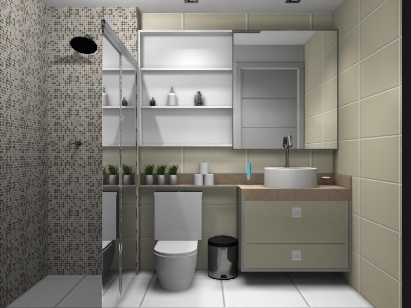 Entre as Coisas Mais Linda -> Armario Banheiro Vaso Sanitario
