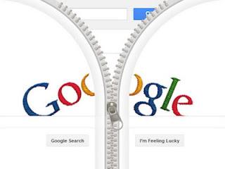 kata kunci aneh google