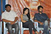 calling bell movie success meet-thumbnail-10
