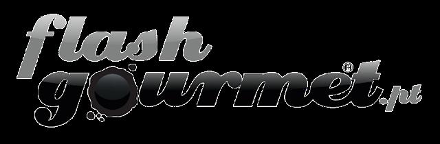 FlashGourmet - flashgourmet.pt