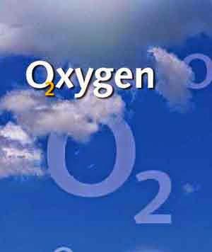 google oxygen