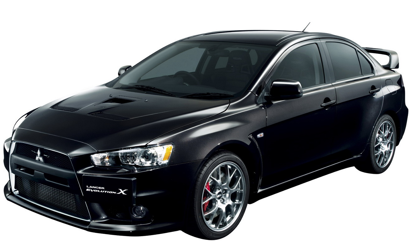 mitsubishi lancer evolution x new car price specification review images. Black Bedroom Furniture Sets. Home Design Ideas