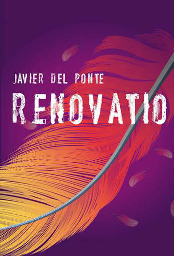 http://quimeraentrelineas.blogspot.co.uk/2014/11/sorteo-renovatio-javier-del-ponte.html