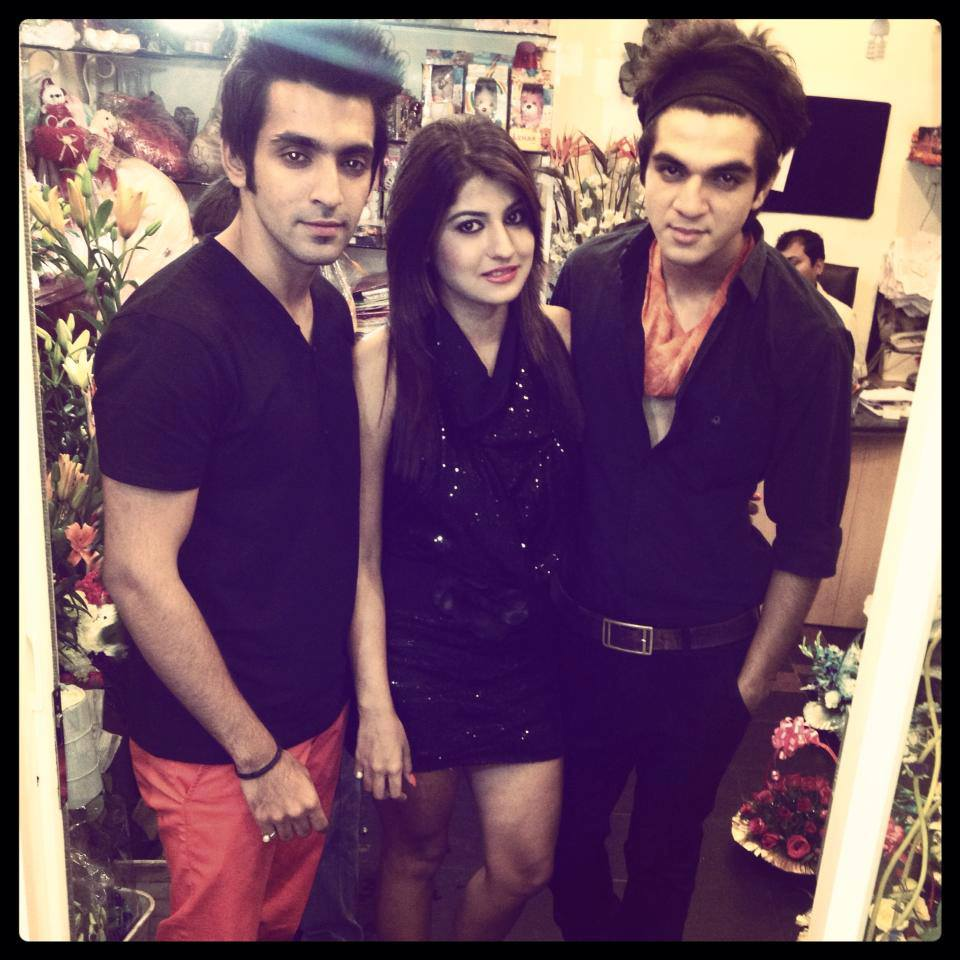 Splitsvilla 6 subuhi and gaurav