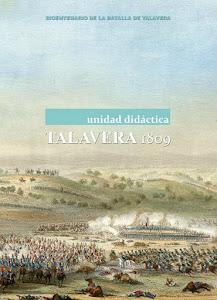 Bicentenario de la Batalla de Talavera (1809-2009)