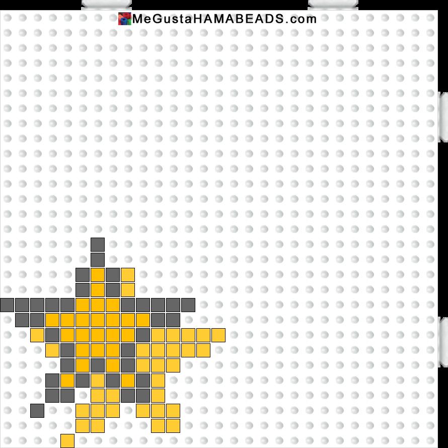 Regalo estrella 2 - 2 part 5