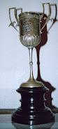 Taça Azambuja