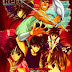 Flame Of Recca / Recca no Honoo /  烈火の炎