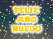 Nuestros mejores deseos para todos