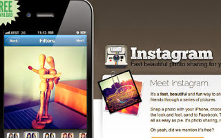 How to Register Instagram On Android