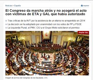 http://www.rtve.es/noticias/20150519/congreso-da-marcha-atras-acogera-acto-victimas-eta-gal-habia-autorizado/1147259.shtml