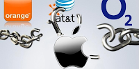 iPhone Carrier check ATT iPhone Factory Unlock Direct IMEI Whitelisting
