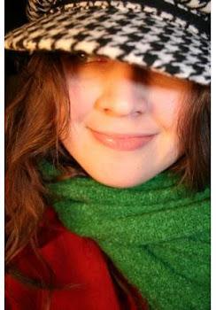 Tendências Outono / Inverno 2011