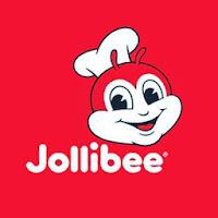 Jollibee, Bida ang Saya