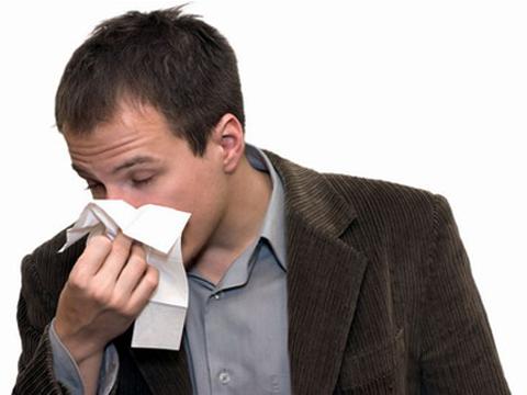 Những thói quen tốt phòng tránh bệnh viêm mũi dị ứng