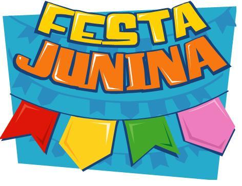 http://1.bp.blogspot.com/-OIQ-CO_f6RU/TfreOLnguhI/AAAAAAAArkA/UgV2mO8zfug/s1600/festajunina.jpg