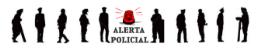 Policialnewsbr