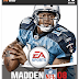 NFL PC Games
