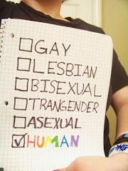 A GAY MANIFESTO ...