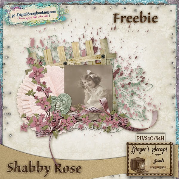 http://gingersscrapsnpixels.blogspot.ca/2015/04/new-release-shabby-rose-plus-new-freebie.html