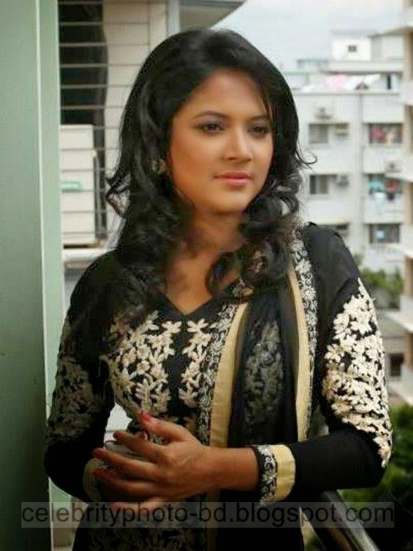 Superb+Bangladeshi+Dream+Hot+Model+Srabonti+Kar+Urmila's+Best+HD+Photos+Collection001