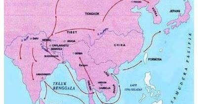 India perdagangan opsi masa depan
