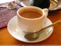 Spiced Tea, Masala Chai, Tea, Chai, Coffee