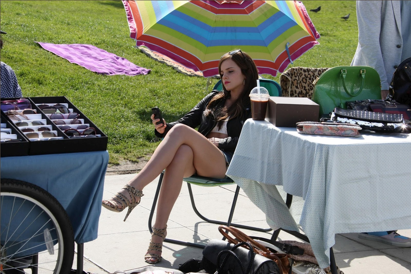 http://1.bp.blogspot.com/-OIUCpVXh1ec/T4lUdJGhFlI/AAAAAAAATzM/85L8syyCq7w/s1600/Emma-Watson.jpg