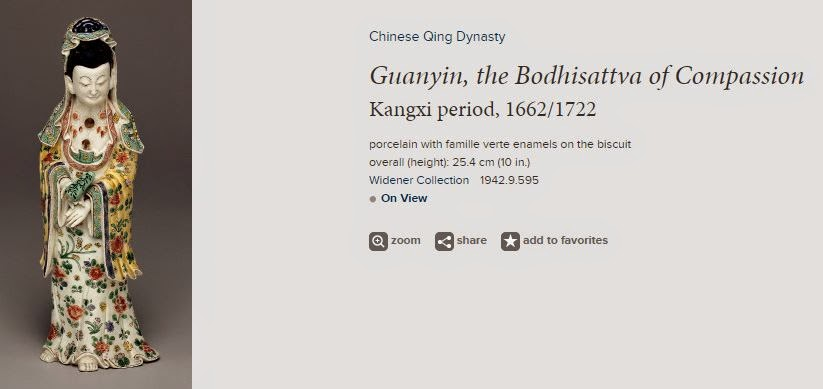 "<img src=""Chinese Kangxi Guanyin .jpg"" alt="" Famille verte enamels"">"