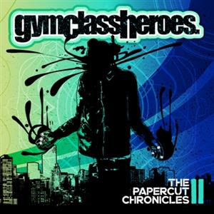 Gym Class Heroes - Lazarus, Ze Gitan