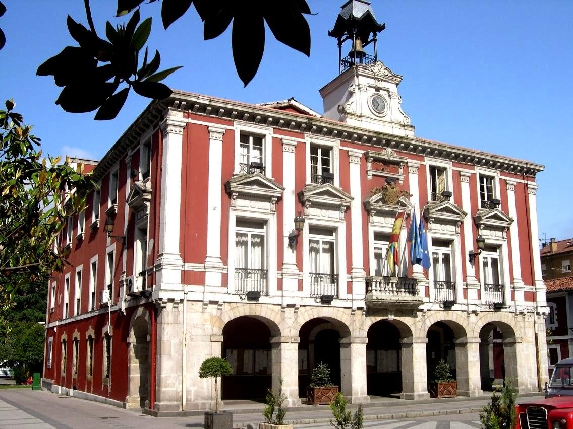Casa'l_conceyu_mieres