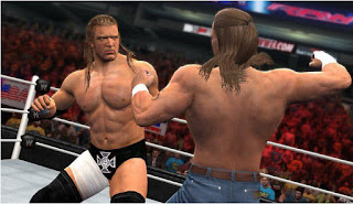 download wwe 2k15 game free full version for pc