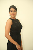 regina cassandra latest photos-thumbnail-16